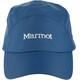 Marmot PreCip Baseball Headwear blue